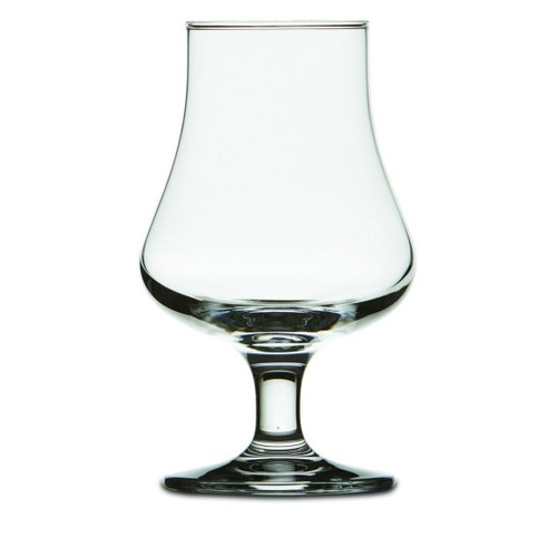 Brilliant - 194 Ml Highland Tasting & Nosing Scotch Glass