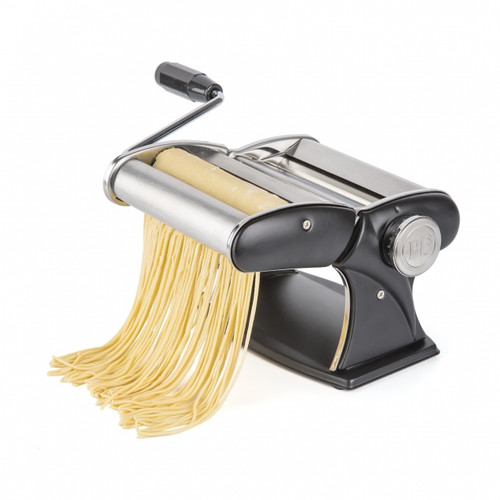 PL8 - Professional Pasta Machine