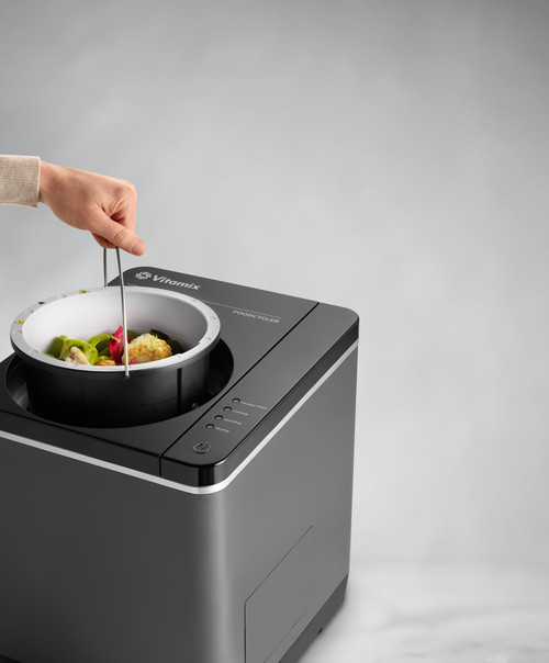 Vitamix - FC-50 FoodCycler