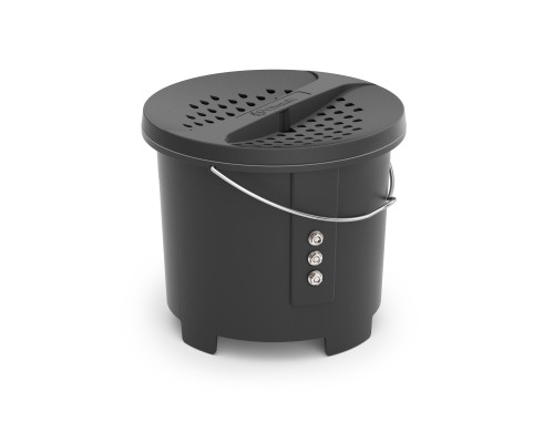 Vitamix - Foodcylcer Replacement Bucket & Lid