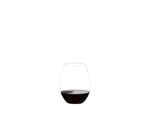 Riedel - Old World Syrah O Series (2 Pack)