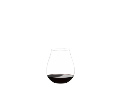 Riedel - New Worl Pinot Noir O Series (2 Pack)