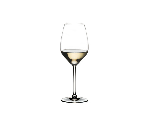 Riedel Extreme - Riesling (2 Pack)
