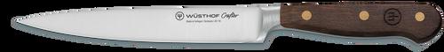 "Wusthof - Crafter 6"" Utility Knife"