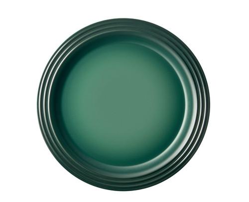 """Le Creuset - 10.5"""" (27cm) Artichaut Dinner Plates"""