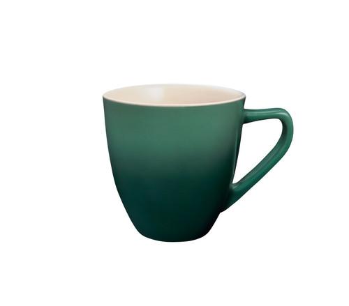 Le Creuset - .35 L Artichaut  Minimalist Coffee Mug - Set of 4