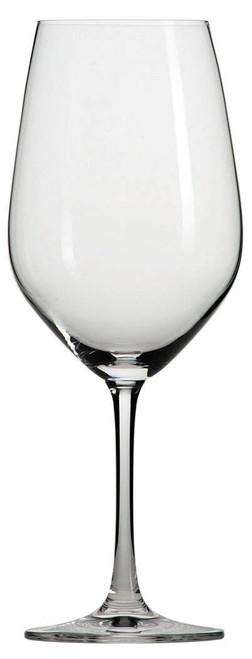 Schott Zwiesel - Forte 17.3 Oz Red Wine Glass