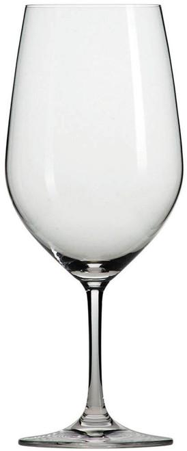 Schott Zwiesel - Forte 21.1 Oz Claret Burgundy Wine Glass