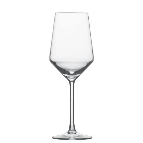Schott Zwiesel - Pure 13.8 Oz Sauvignon Blanc Wine Glass