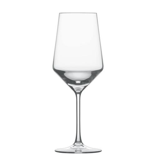 Copy of Schott Zwiesel - Pure 18.2 Oz Cabernet Wine Glass