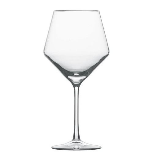 Schott Zwiesel - Pure 23.4 Oz Cabernet Wine Glass