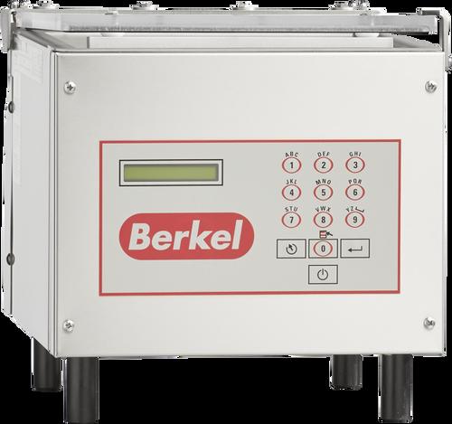 """Berkel - 250STD 13"""" Vacuum Package Machine"""