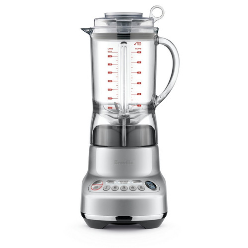 Breville - Fresh & Furious Blender