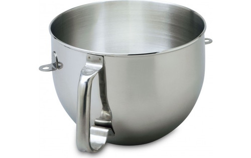 KitchenAid - 6QT Replacement Bowl - KN2B6PEH