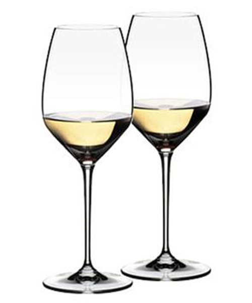 Riedel - Riesling Heart to Heart Collection