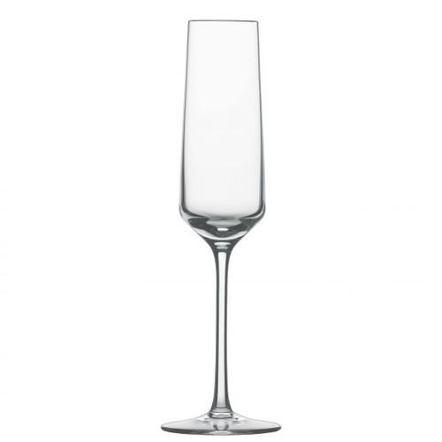 Schott Zwiesel - Pure 7.1 Oz Champagne Flute