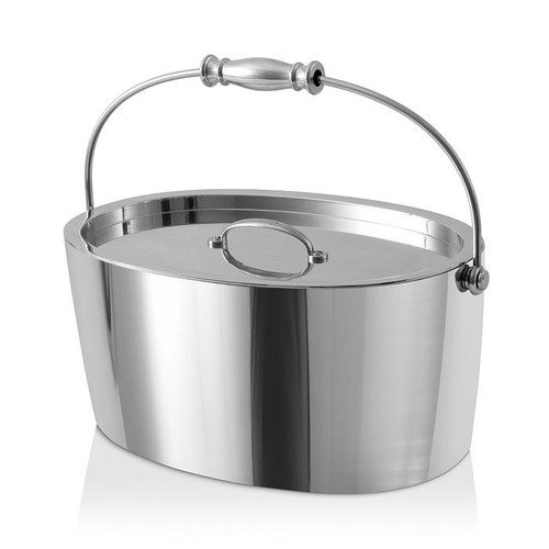 Crafthouse - Signature Collection Oval Ice Bucket
