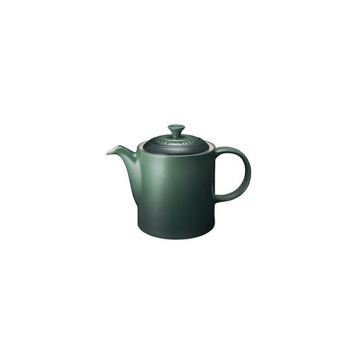 Le Creuset - 1.3L (4 cup) ArtichautGrand Teapot