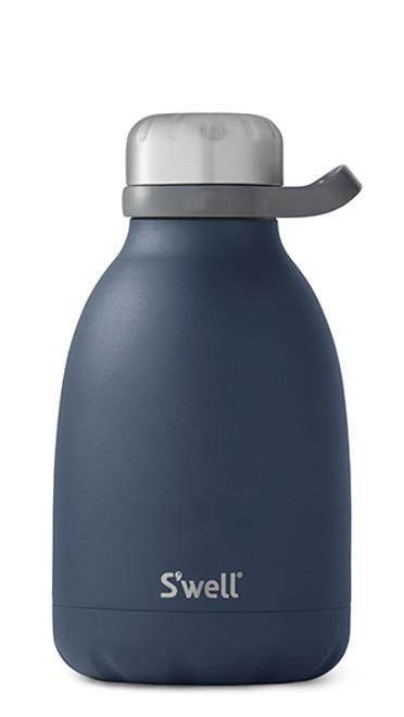 Swell - 1.2L (40 oz) Azurite Roamer