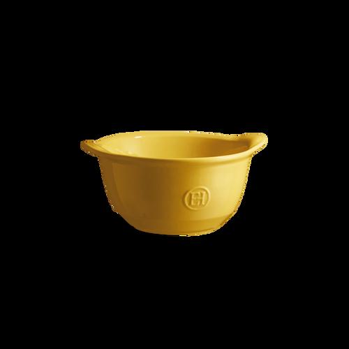 Emile Henry - Provence 0.65L Gratin Bowl