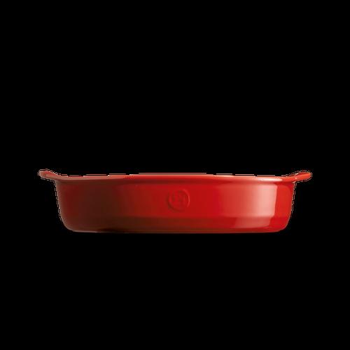 Emile Henry - Grand Cru 2.3L Oval Baking Dish