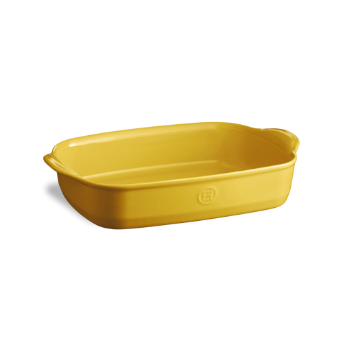 Emile Henry - Provence 2.7L Rectangular Baking Dish