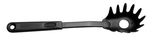 Johnson-Rose - Nylon Spaghetti Server - 3587