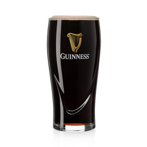 Luminarc - Official Guinness Beer Glass - GBG1