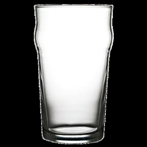 Pasabahce - 20 oz Nonic Pub Glass - PG42997