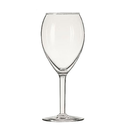 Libbey Glass - Citation Tall Wine 12.25oz - 8412