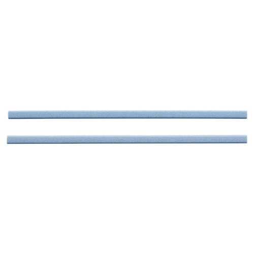 Zwilling - V-Edge Sharpener Coarse Replacement Rod