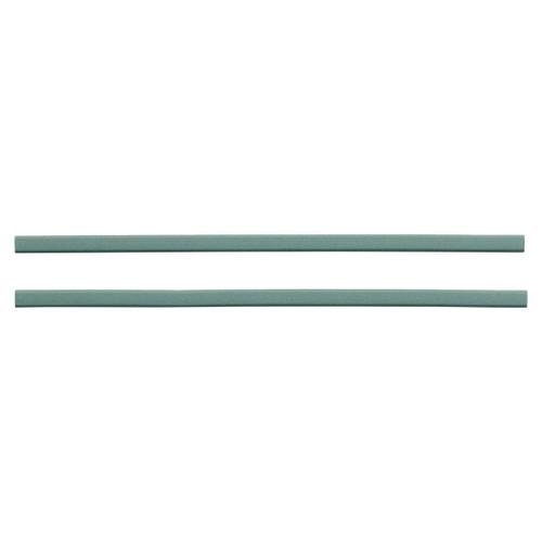 Zwilling - V-Edge Sharpener Fine Replacement Rod