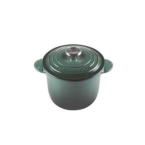 Le Creuset - 2 L (2.25 Qt) Artichaut Rice Pot