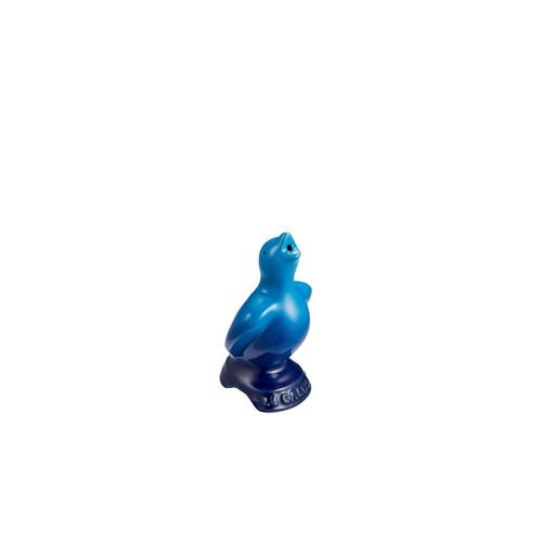Le Creuset - Blueberry Pie Bird
