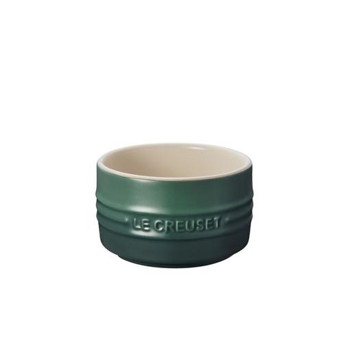 Le Creuset - 0.2 L Artichaut Stackable Ramekin - Set of 2