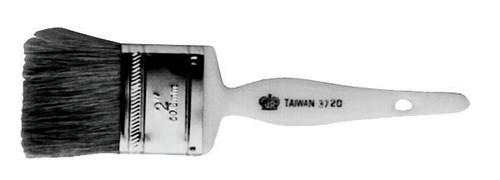 "Johnson-Rose - 1"" Pastry Brush - 3701"