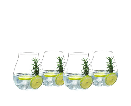 Riedel - O Series Gin Set (Set of 4)