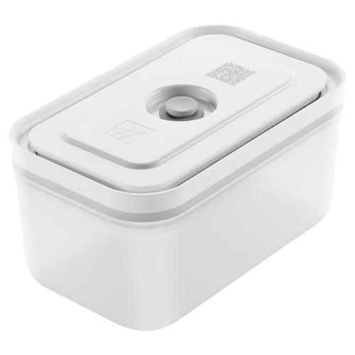 Zwilling J.A. Henckels - Fresh & Save Medium 1.1L Plastic Container