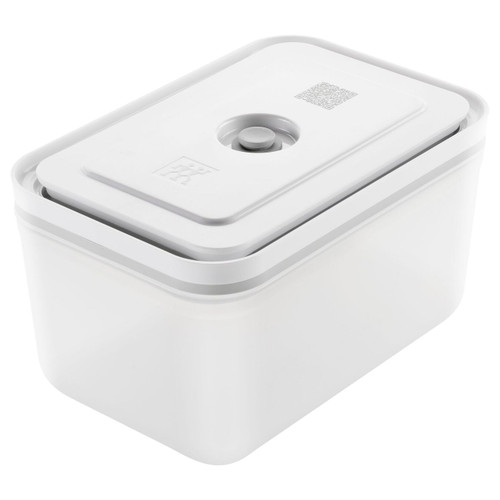 Zwilling J.A. Henckels - Fresh & Save Large 2.3L Plastic Container