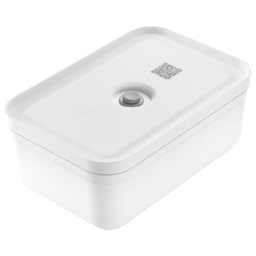 Zwilling J.A. Henckels - Fresh & Save 1.7L Plastic Lunch Box Container
