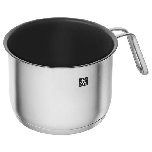 Zwilling J.A. Henckels - Pico 1.5L Non-Stick Milk Pot