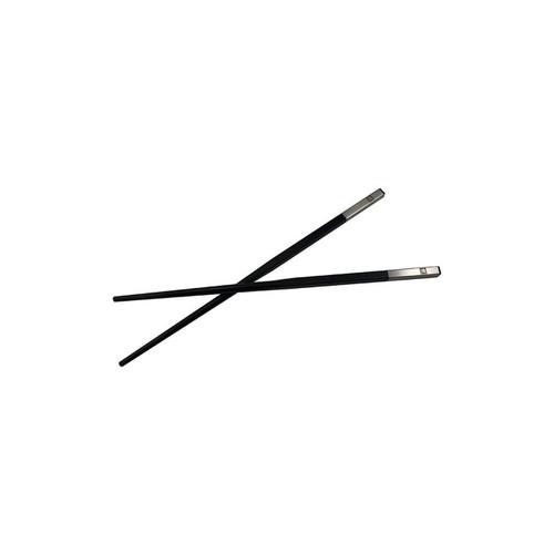 Zwilling J.A. Henckels - Chopsticks 4 pc (2 Pair) Set