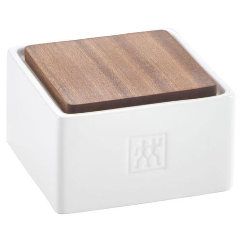 Zwilling J.A. Henckels - 360 mL Ceramic Storage Jar