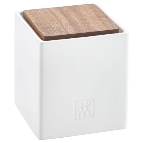 Zwilling J.A. Henckels - 850 mL Ceramic Storage Jar