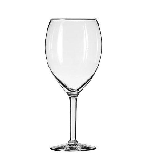 Libbey Glass - Vino Grande 17oz - 8420