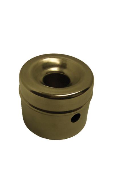 Johnson-Rose - Stainless Steel Donut Cutter - 3904