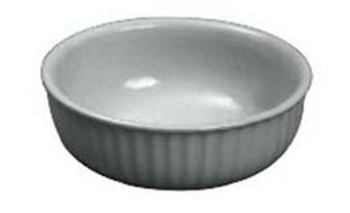 Johnson-Rose - Cocotte 8-Oz - 4005