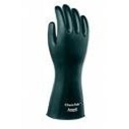 Superior Gloves - Chemstop Gloves - NE246FFL