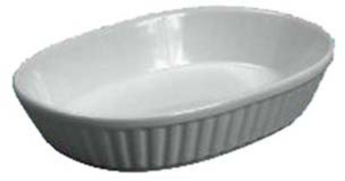 Johnson-Rose - Oval Dish 7 Oz - 4026