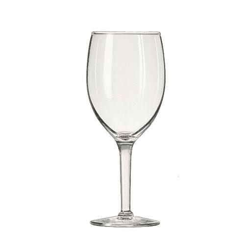 Libbey Glass - Citation Wine 8.5oz - 8464